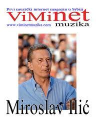 ViMiNet